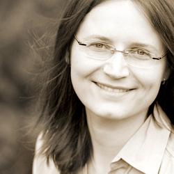 Dr. Friederike Wagner