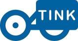 TINK.bike