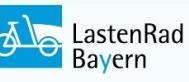 Modellprojekt Bayern